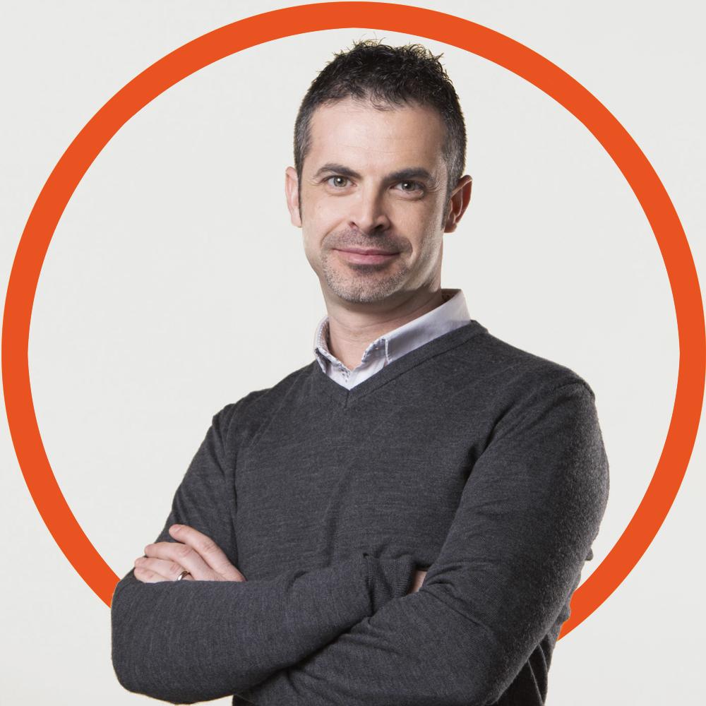 foto-profilo-arancio